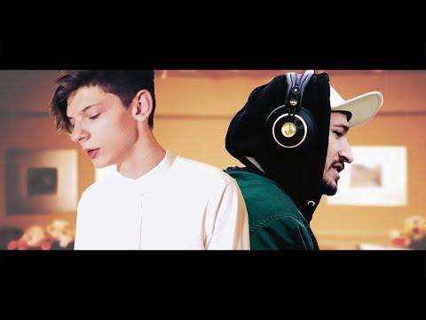 Antonio ft. NELI - Parfum De Deja Vu (Official Video)