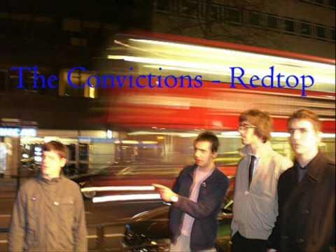 Клип The Convictions - Redtop