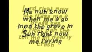 Ravin-Popcaan lyrics