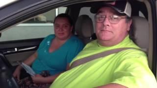 Kia Customer Testimonial 4