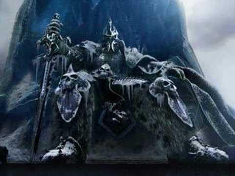 Клип Level 70 Elite Tauren Chieftain - Rogues Do It From Behind