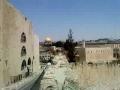 Templo del rey Salomon.