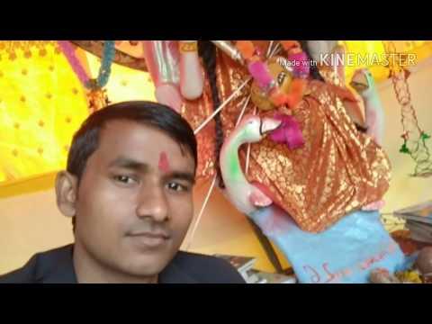 rajgroup-all-photos-2018- -sarswati-puja- -create-by---:-sujeet-raj-:---dedicate-my-all-friends