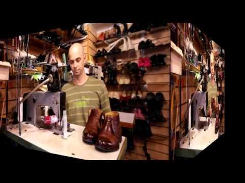 Видео Мастер по ремонту холодильников