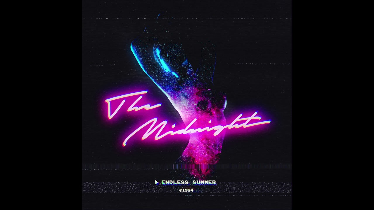 Download The Midnight - Sunset (Official Audio)