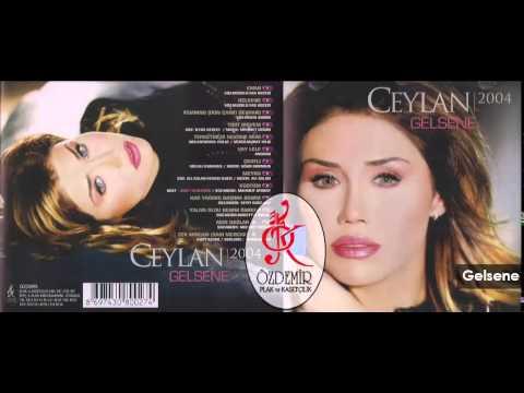 Gelsene | Ceylan