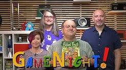Fabled Fruit - GameNight! Se4 Ep19