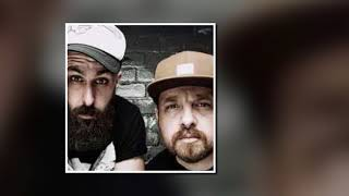 Watch Dan Le Sac Vs Scroobius Pip First Time We Met Musik video