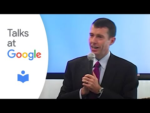 David Plouffe | Talks at Google