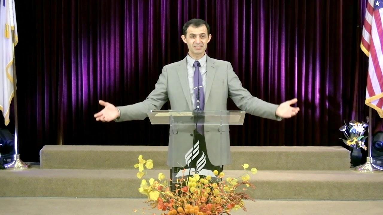 купе межкомнатные проповедь во всем мире фото информации иг, выбранная