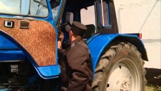 22 05 15 Конкурс трактористов в колониях (Удмуртия)