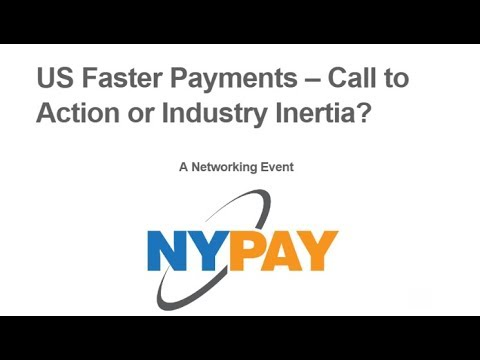 Faster Payments 11-14-17