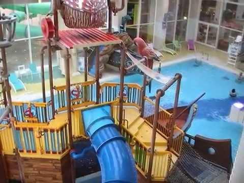 Piscine h tel explorers explorers h tel partenaire for Paris hotel avec piscine