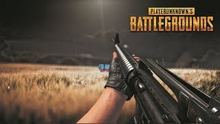 PUBG :-  I AM COMING FOR YOU