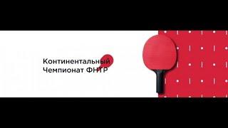 Матч-сенсация | Овчаров - Волин | Премьер Лига