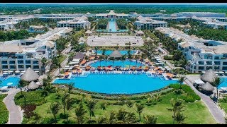 The Hard Rock Hotel & Casino in Punta Cana