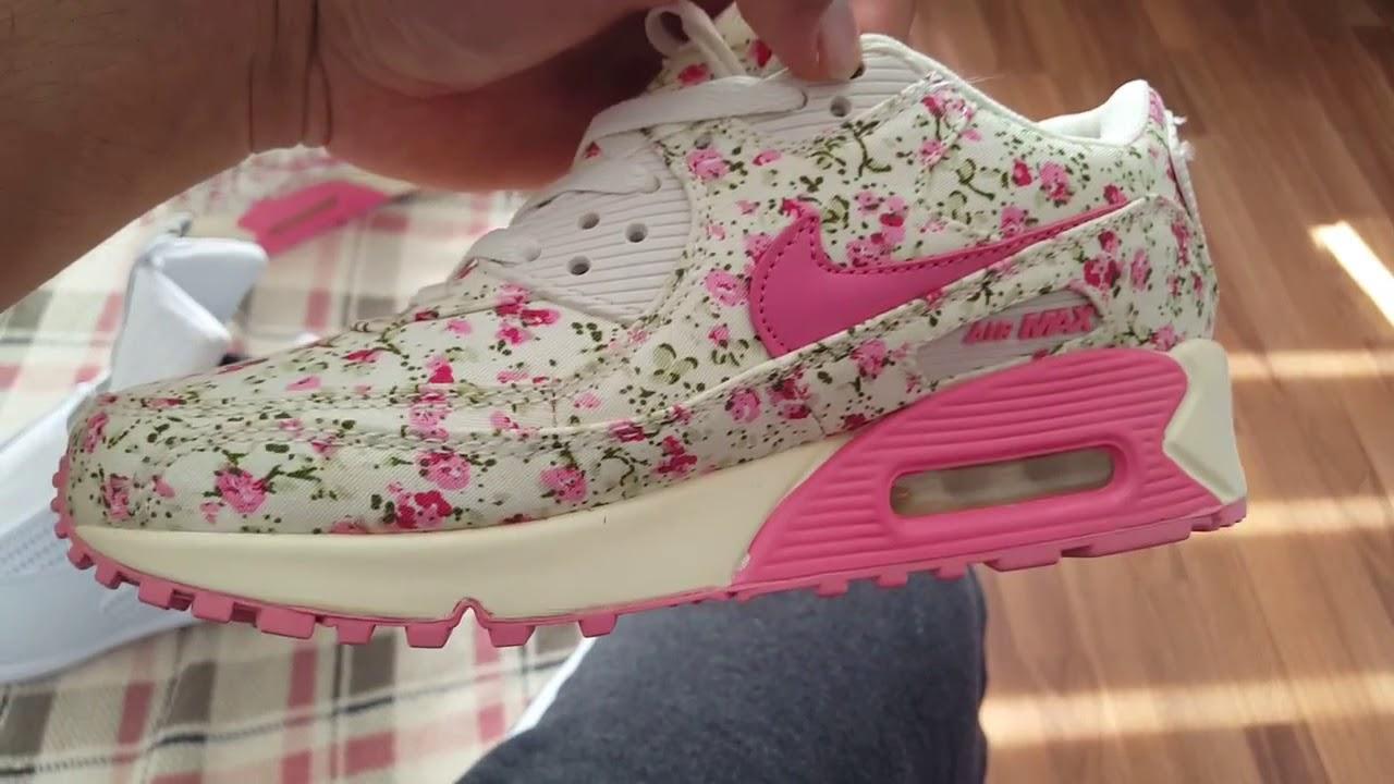 f6cbaa16d63 Cctrue.es Las MEJORES Tiendas Chinas Online Comprar Zapatillas Imitaciones  Marca Baratas