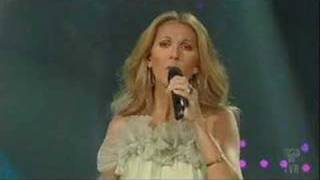 Watch Celine Dion Sil Suffisait Daimer video
