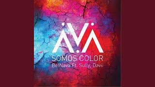 Somos Color