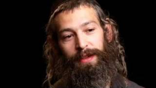 Save Now Matisyahu on Religion Music mp3 recorded