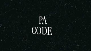 PA Code
