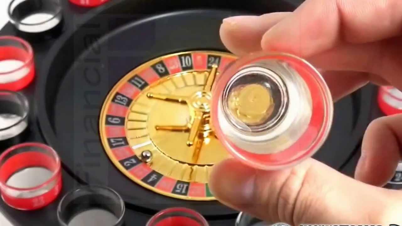 American gambling odds