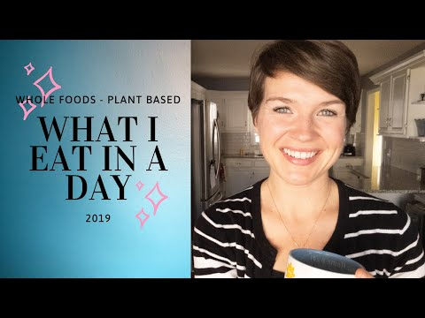what-i-eat-in-a-day-||-vegan-family