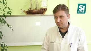 На Берегівщині чадним газом отруїлася родина з 5-ти людей
