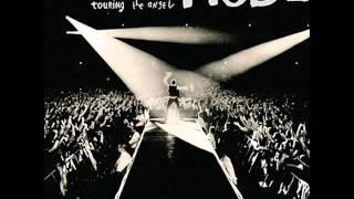 Скачать Depeche Mode Precious Recording The Angel Live In Bratislava 11 06 2006