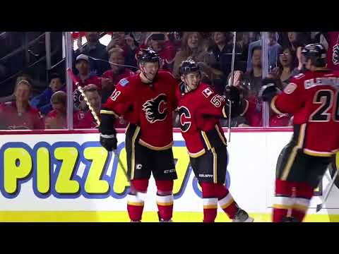 """Johnny Hockey"" Johnny Gaudreau Best Goals/Dangles [HD]"