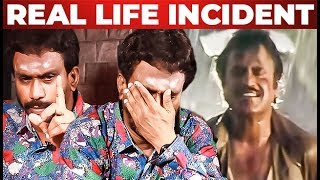 Insulting Experience with Baasha Movie – PRO Nikkil Murugan Opens Up About his Life Journey