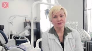 Виниры в Перми - Стоматологическая клиника в Перми(Консультация ортодонта в Перми со стажем более 25 лет. Международная сертификация. Гарантия на все виды..., 2015-04-10T08:21:58.000Z)