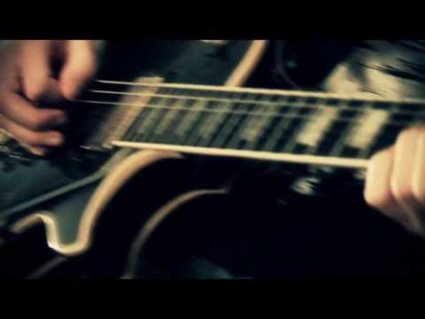 Sonic Altar - 2 Minutes to Midnight (Iron Maiden cover) HD