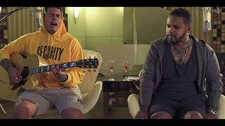 Gaab & Rodriguinho - Para / Vai Passar thumbnail