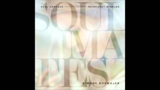 What´s Going On - Simone Kopmajer (Marvin Gaye)