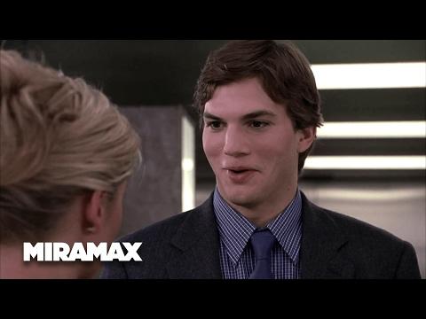 My Boss's Daughter | 'Who's The Man?' (HD) - Ashton Kutcher, Tara Reid | 2003