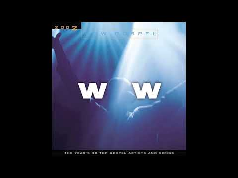 Download Victory - Kim Burrell