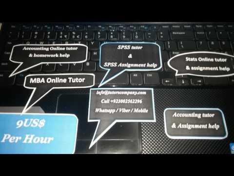 Online MBA tutor, MBA assignment help, MBA home work help USA, UK, Dubai, Australia, Saudi Arab.