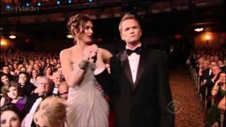 Tony Awards 2011 - Neil Patrick Harris - Opening Number - LYRICS