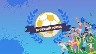 Sportinė forma. Breikerių optimizmas – be ribų: lietuviai save regi olimpiadoje