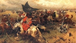 The Battle Of Vienna In 1683 - Turning Point For The Ottoman Empire