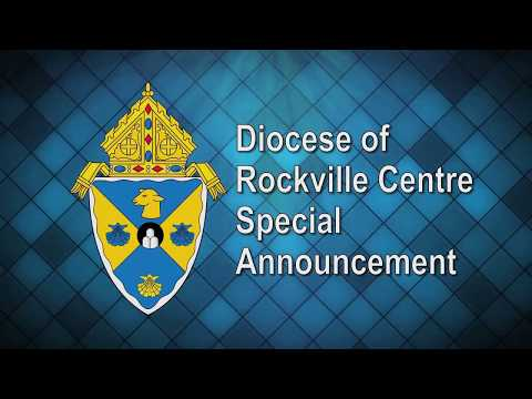 Diocese of Rockville Centre announces school consolidation and closing