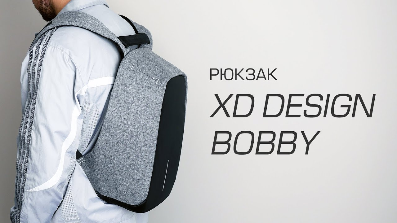 Рюкзак Xiaomi 90 Points Business Backpack Black | SHOFIND - YouTube