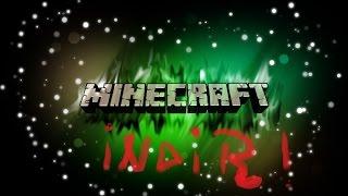Minecraft Nasıl Yüklenir - 1.9 Sürüm