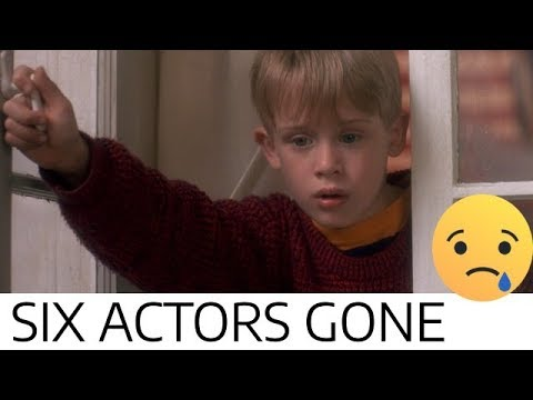 6-home-alone-actors-who-have-sadly-died