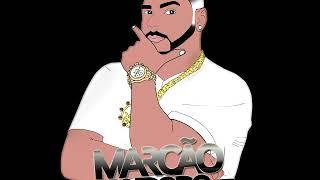 MC DU RED A ONDA TA BATENDO FORTE ( DJ MARCAO DO RODO ) O PIKA