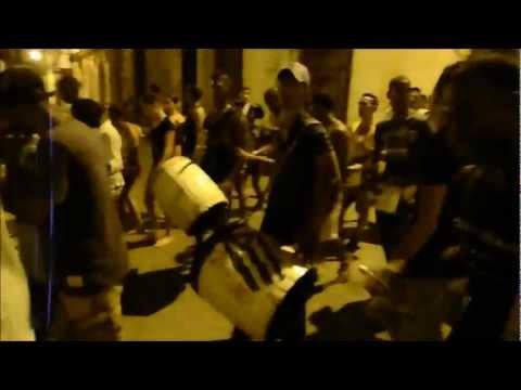 Video de Camagüey 2