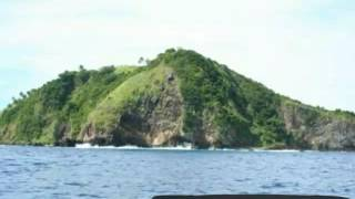 Island For Sale In Philippines