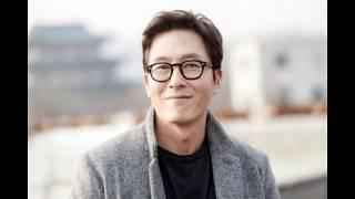 Video Artis Korea yang Meninggal Tragis di Tahun 2017 download MP3, 3GP, MP4, WEBM, AVI, FLV Maret 2018