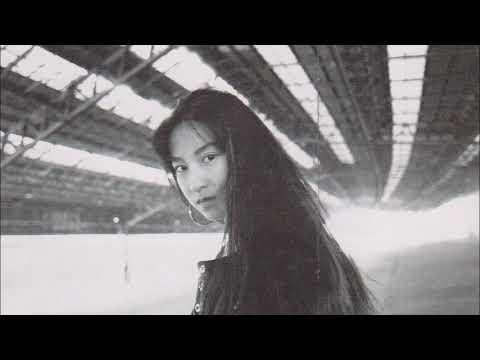 Ritsuko Kurosawa (黒沢律子) - 純哀/JUN-AI | 8D AUDIO